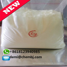 +99% 4-Androstenedione Steroid Powder with Safely Pass Customs