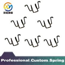 Offer Custom Spiral Compression Spring Wire Springs
