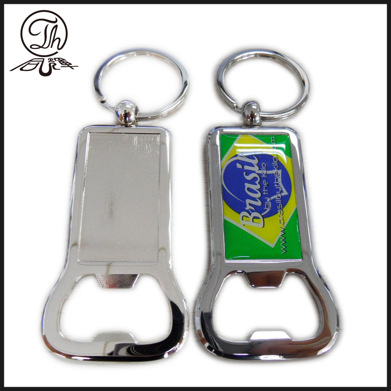 offset printing Keychain Pics