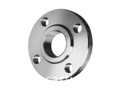 Nickel Alloy Steel Precision Castings