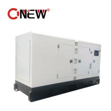 Flygoo 188kv/188kVA/134kw Lovol Inverter Diesel Electrolyzer Hydrogen Generator Home