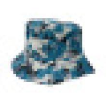 Chapeau avec tissu floral (BT033)