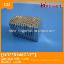 permanent magnet china neodymium magnet manufacturer