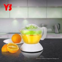 Juicer naranja china