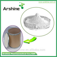 Hot Selling 99% Anti Osteoarthritis Products, Glucosamine Sulphate Potassium Chloride, CAS No.: 38899-05-7