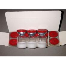 Muscle Building Cjc 1295 sin Dac 863288-34-0 Polvo para inyección