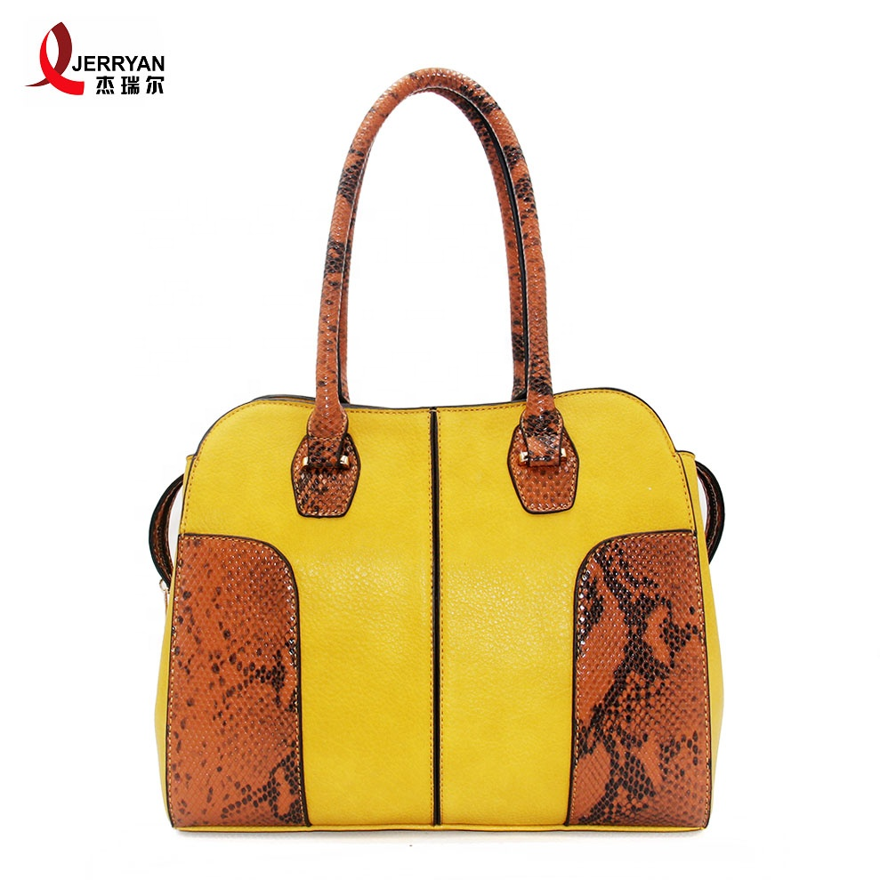 ladies bags uk