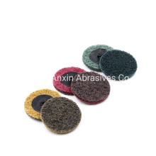 Surface Conditioning Abrasive Disc
