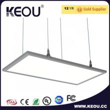 300 x 300 620 X 620 600 300 X 1200 X 600 el Panel LED plana