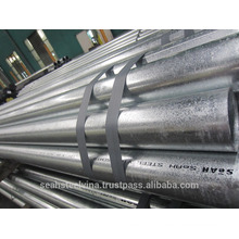 """steel pipe and fitting to API, BS, JIS, KS, DIN 1/2"""" to 8"""", steel pipe, galvanized pipe, welded pipe"""
