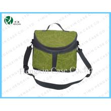 Nouveau sac de refroidisseur de mode Hot Sale (HX-CL1106)