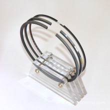 PVD Agricultural machinery piston ring