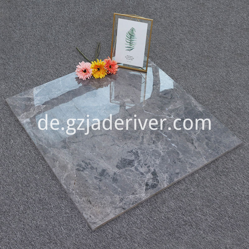 Non slip And Durable Marble