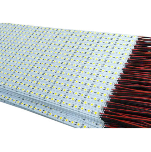 LED Tube Light PCB Board manufacturer in China