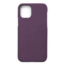 Nouveau cas de téléphone en cuir de vente chaude pour Iphone
