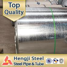 Corte en los tamaños bobina laminada en frío del acero