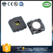 15mm Speaker Micro Speaker High Quality Speaker