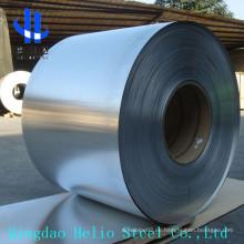 Car Shaft Stahlspule (HRSC-1)