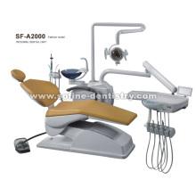 Fashion Dental Unit Chair