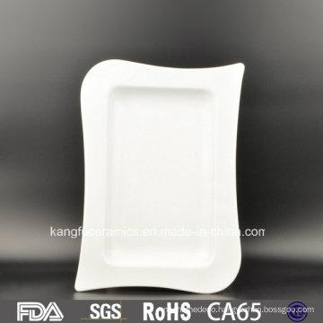 Popular Grace Design Stoneware Dinner Plate