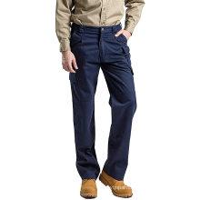 Cargo Work Pant for Fire Retardant Clothing