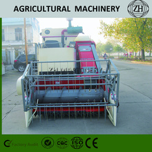 Jual Hot Rice Cutting Combine Harvester