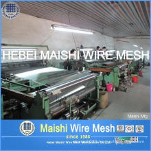 High Precise Stainless Steel Wire Mesh