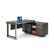 office furniture modern office equipment desks office desk