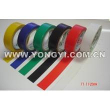 PVC-Isolierband für elektrischen Draht