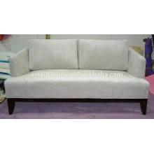 New model sofa with fabric cover XYN37