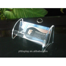 Business Card Holders Acrylic Business Card Stand