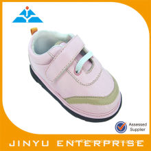 Honey Squeaky Baby Girl Shoes