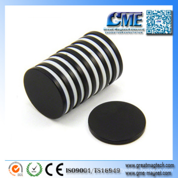 Find Epoxy Neodymium Magnets N54