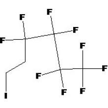 2- (Perfluorobutyl) Ethyl Iodides CAS No. 2043-55-2