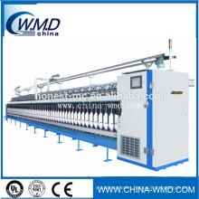 High Quality Cotton Yarn Making Machine /Yarn Spining Machine