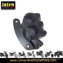 7260653r ABS Brake Pump
