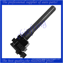 UF199 04609095AC high performance ignition coil for chrysler sebring 300