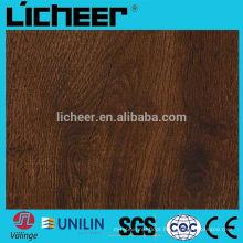 kitchen waterproof vinyl flooring