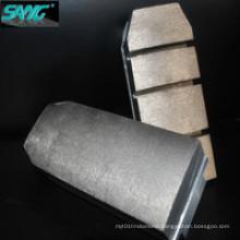 Diamond Abrasive Fickert for Polishing Granite (SA-032)