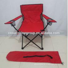 Открытый кемпинг кресло aldi
