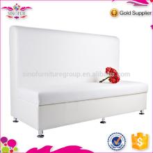 Modern universal wedding sofa