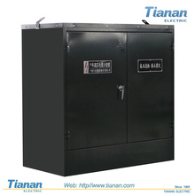 Cable Branch Box, Prefabricated Substation, Combined Substation, Transformer Package Substation