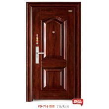 Steel Door (FD-716)