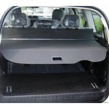 Housse de protection 16 Toyota prado