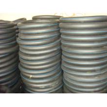Натуральный каучук мотоцикл внутренняя труба 300-21 завод