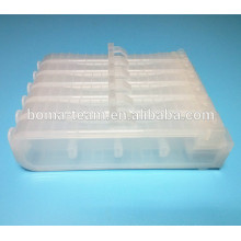 for canon iPF6300 iPF6350 refill cartridge