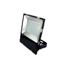Waterproof LED Stadium Flood Lighting