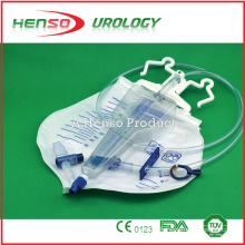 Henso Medical Urine Meter 500ml
