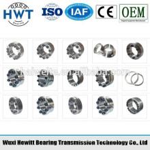 Z18-6090 locking assembles, taper-lock, taper lock bushes