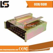ЧПУ авто лист металла штемпелюя части